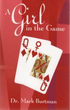 a girl in the game book cover