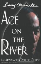 ace on the river book cover