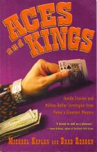 aces and kings book cover