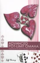 ADVANCED POT-LIMIT OMAHA III: SHORT-HANDED (149)