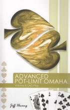 ADVANCED POT-LIMIT OMAHA VOL. II: LAG PLAY (150)