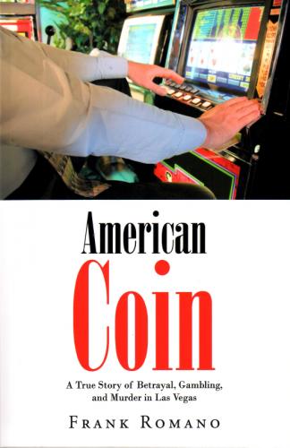 Books gambling history onlain casino