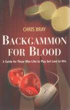 backgammon for blood book cover