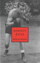 barney ross book cover