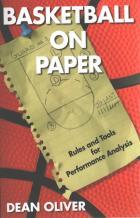 basket-ball sur la couverture du livre papier