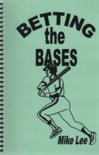 betting the bases book cover