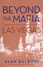 beyond the mafia paperbound book cover
