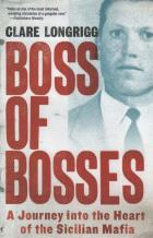 boss of bosses book cover