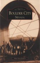 boulder city nevada book cover