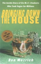 bringing down the house book cover