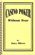casino poker without fear book cover
