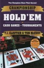 championship holdem book cover