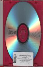 commonsense exacta  modern techniques dvd book cover