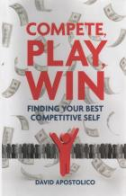 compete play and win book cover
