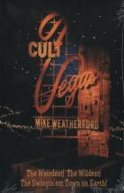 cult vegas book cover