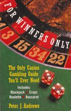 Book gambling most popular on-line casino