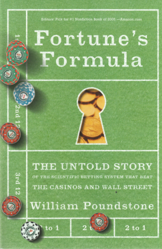 fortunes formula book cover