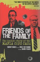friends of the family pb book cover