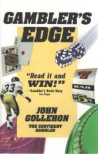 gamblers edge book cover