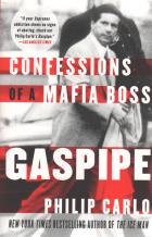 gaspipe confessions of a mafia boss book cover