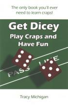 get dicey play craps and have fun book cover