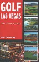 golf las vegas la couverture ultime du guide