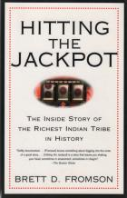 hitting the jackpot book cover