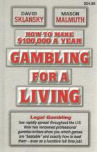 where is gambling illegal