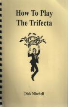 how to play the trifecta book cover