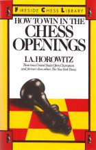 how to win in the chess openings book cover