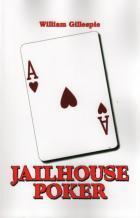 jailhouse poker book cover