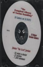 jimmy jordan 8 poker games dvd book cover