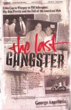last gangster book cover