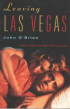 leaving las vegas book cover