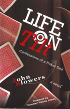 life on tilt confessions of a poker dad book cover