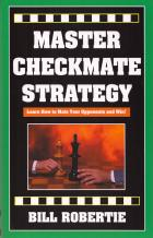 master checkmate strategy book cover