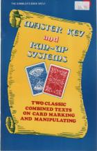 master key  runup systems book cover