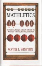 mathletics book cover