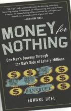money for nothing book cover