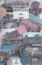 montana chip guide book cover