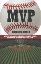 mvp book cover