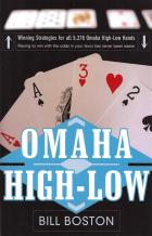 omaha highlow book cover