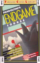 pandolfinis endgame course book cover