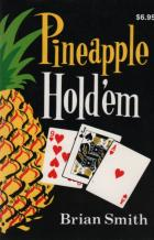 pineapple holdem book cover