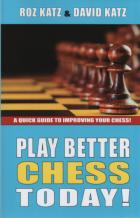 play better chess today book cover