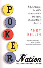 poker nation book cover