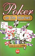 poker on the internet book cover