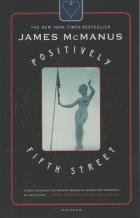positively fifth street paperbound book cover