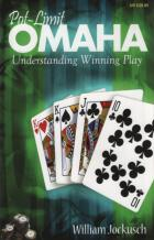 potlimit omaha understanding winning play book cover