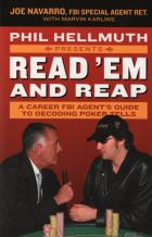 read em and reap book cover